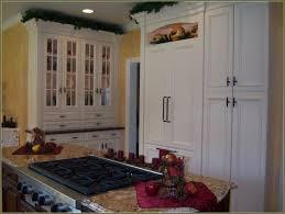 Unfinished Pantry Cabinet Unfinished Pantry Cabinets Kitchen Home Design Ideas