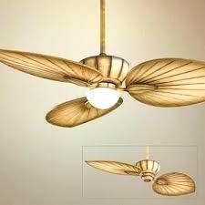 lighting ceiling fan fans light kits lightweight jeans tommy bahama quilt