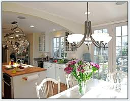 brushed nickel chandelier modern style selections chandeliers clearance light from home improvement s memphi