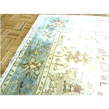 garden ridge pottery garden ridge area rugs garden ridge area rugs garden area rug better homes garden ridge