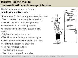 interview for hr position questions and answers pg and ug dissertation prize the society for post medieval