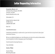 Informational Interview Request Email How To Ask For An Informational Interview The Muse