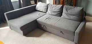 ikea sofa bed in croydon london