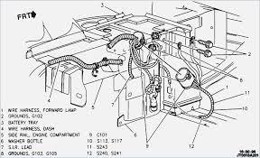98 chevy cavalier engine diagram data wiring diagrams \u2022 2004 chevrolet impala radio wiring diagram 2004 chevy cavalier automatic transmission diagram data wiring rh webcompare co chevy 2 2l engine diagram