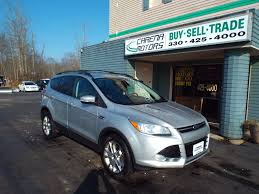 Sale Motor Welcome To Carena Motors Used Cars For Sale In Twinsburg Ohio
