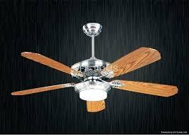 ceiling fan with remote control ceiling fan with remote control ff s bay ceiling fan remote ceiling fan with remote control