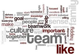 Teamwork Quotes For Employees Best Quotes About Employee Teamwork 48 Quotes