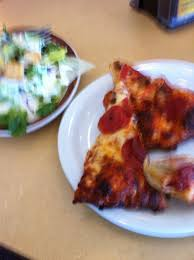 round table pizza in sacramento pa reviews on winnierestrooms u2016 yes
