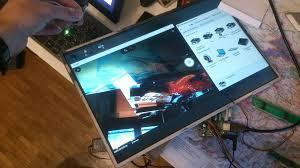 reuse old laptop webcam 4 steps picture of 3704