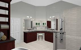 estimated costs of a monmouth county master suite addition