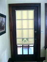 front door window blind front door window cover front door side window panels front door window front door window blind