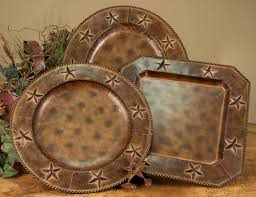 Western Rustic Decor Top 88 Ideas About Western Decor Sites To Check Out On Pinterest