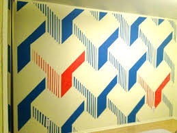 tape for painting walls tape painting ideas paint designs with tape mesmerizing wall paint designs with painters tape latest update tape painting