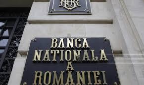 BNR, anunț important despre ratele românilor. Au explicat oficial ce presupune amânarea la bancă - IMPACT