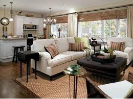 casual family room ideas. popular casual family room ideas the decor scene what inspired me for our
