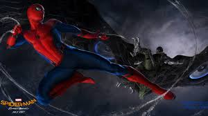 Hình nền : Siêu anh hùng, người nhện, Hệ thống điện ảnh Marvel, Siêu nhân,  Phim Homecoming của người nhện, Ảnh chụp màn hình, Hình nền máy tính, Nhân  vật hư cấu,