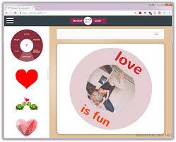 Ecard Design Software Free Online Greeting Card Maker With Photos Megaleecher Net