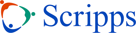 Online Bill Pay And Billing Questions Scripps Health