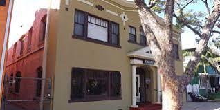 apartments for rent in downtown los angeles under 1000. 635 elm ave. #23. downtown long beach apartments for rent in los angeles under 1000