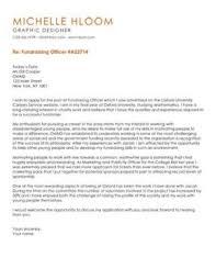 Template Covering Letter Under Fontanacountryinn Com