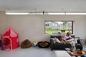 room budget decorating ideas: decorate living room cheap wonderful black wood simple design