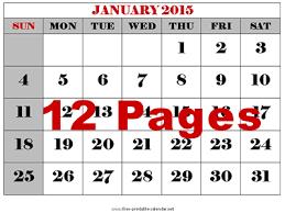 2015 desktop calendar. Perfect Calendar 2015 Desktop Calendar Throughout Desktop Calendar M