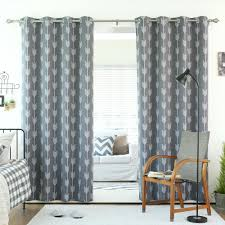 fullsize of engrossing curtains s grey striped blue shower curtain striped shower curtain uk striped shower