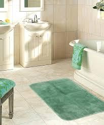 bathroom carpet cut to size bath carpet cut to order bathroom rug sets bathroom mats best