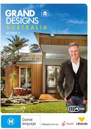 Grand Designs Dvd Complete Box Set Grand Designs Australia Season 7 Dvd