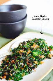 Green Kitchen Stories Book 10 Best Ideas About Rainbow Chard Recipes On Pinterest Swiss