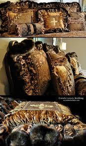 Old World Style Bedroom Furniture Similiar Old World Bedspreads Keywords