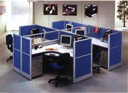 office space partitions. Office Space Partitions A