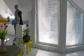 Terrassentürenjalousien Doppelrollo Jalousiescout Jalousie Von Victoria Jalousien Kaufen Alle Größen Materialien