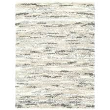 gray and cream area rug gray cream area rug matelles cream light gray area rug by gray and cream area rug