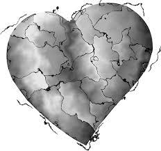 Image result for steelheart