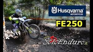 2018 ktm tpi price. plain 2018 prova husqvarna fe250 my 2018 with ktm tpi price