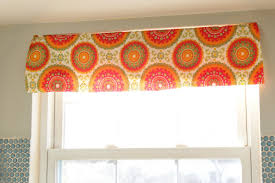 Kitchen Curtain Fabrics