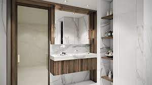 rustic pine bathroom vanities. Rustic Bathroom Vanity New Wood Accessories Solid Pine Vanities O