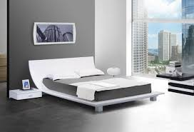 eastern king mattress. Eastern King Mattress I