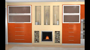 For Free Kitchen Design Planner 3d And Room Youtube. Interior Decoration  Designs For Home. ...