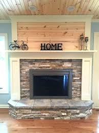 fireplace hearth designs collection fireplace hearth ideas pictures home design ideas 1 stylish fireplace hearth ideas fireplace hearth