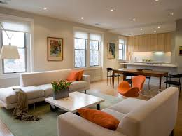 Living Room Furniture Arrangement Ideas – Doherty Living Room X