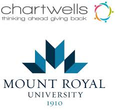 Throughout the southeast, our apartment communities are places that people take pride in calling. Chartwells And Mount Royal University Form 7 Year Foodservice Partnership