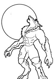 One of my dragon drawings. Werewolf Coloring Pages Scary Halloween Coloring Pages Halloween Coloring Pages Halloween Coloring Pages Printable