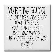Top 40 Funny Nursing Quotes To Brighten Up Your Day NurseBuff Custom Funny Nurse Quotes