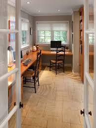 Home Office Design Pictures Remodel Decor And Ideas Page 40 Gorgeous Homework Remodels Decoration