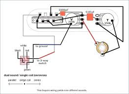 fender esquire wiring diagram michaelhannan co diagrama de flujo proceso fender esquire wiring diagram beautiful everything you need to know