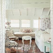 shabby chic style furniture. Shabby Chic Conservatory Furniture Beautiful Style Design Ideas Renovations