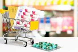Online Pharmacies in Canada