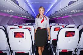 7 reasons why being a flight attendant is the best job bilingual flight attendant jobs